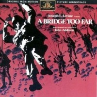 Purchase John Addison - Bridge Too Far