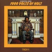 Purchase John Holt - 1000 Volts Of Holt CD2