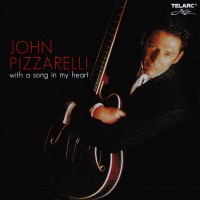 Purchase John Pizzarelli - With A Song In My Heart