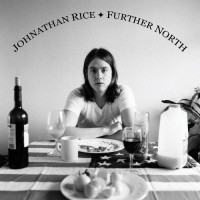 Purchase Johnathan Rice - Further North