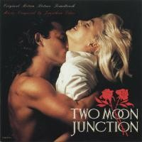 Purchase Jonathan Elias - Two Moon Junction