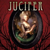 Purchase Jucifer - L'Autrichienne