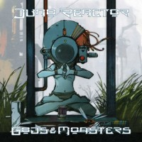 Purchase Juno Reactor - Gods & Monsters