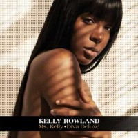 Purchase Kelly Rowland - Ms. Kelly Diva Edition