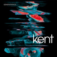 Purchase Kent - Generation Ex (CDS)