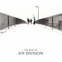 Purchase Joy Division - The Best Of Joy Division CD1