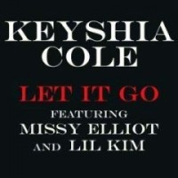 Purchase Keyshia Cole - Let It Go