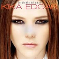 Purchase Kika Edgar - Lo Siento Mi Amor