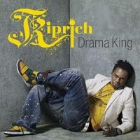 Purchase Kiprich - Drama King