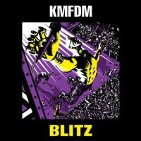 Purchase KMFDM - Blitz