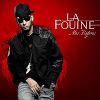 Purchase La Fouine - Mes Repères