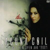 Purchase Lacuna Coil - Wacken Open Air (Bootleg)