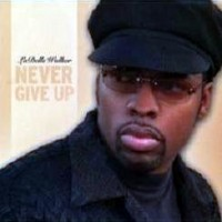 Purchase Ladelle Walker - Never Give Up