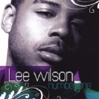 Purchase Lee Wilson - Number One