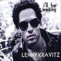Purchase Lenny Kravitz - I'll Be Waitin g (CDM)