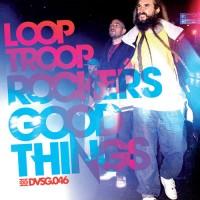 Purchase Looptroop - Good Things