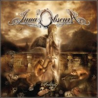 Purchase Luna Obscura - Feltia