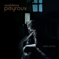 Purchase Madeleine Peyroux - Bare Bones