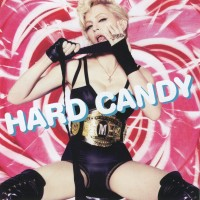 Purchase Madonna - Hard Candy