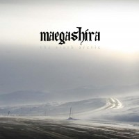 Purchase Maegashira - The Stark Arctic