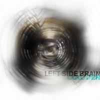 Purchase Left Side Brain - Collider