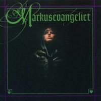 Purchase Markus Krunegård - Markusevangeliet