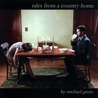 Purchase Michael Gross - Tales From A Country Home