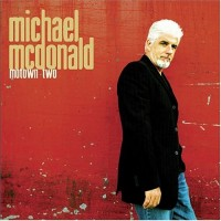 Purchase Michael McDonald - Motown Two