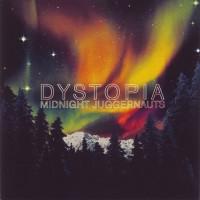 Purchase Midnight Juggernauts - Dystopia CD1