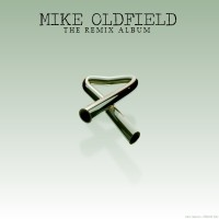 Purchase Mike Oldfield - The Remix Album