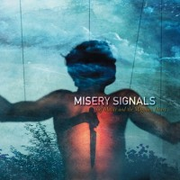 Purchase Misery Signals - Of Malice and the Magnum Heart