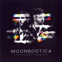 Purchase Moonbootica - Moonlight Welfare