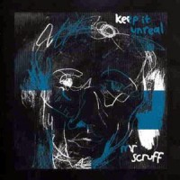 Purchase Mr.Scruff - Keep It Unreal
