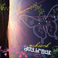 Purchase Muhsinah - Day Break 2.0