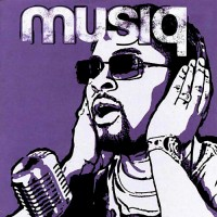 Purchase Musiq Soulchild - Juslisen