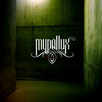 Purchase Mypollux - Dedales