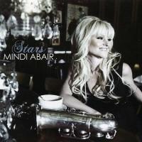 Purchase Mindi Abair - Stars