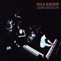 Purchase Nils Krogh - Disposition
