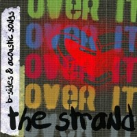Purchase Over It - The Strand