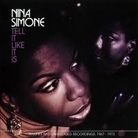 Purchase Nina Simone - Tell It Like It Is CD2