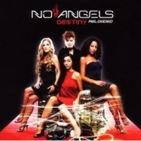 Purchase No Angels - Destiny Reloaded (Deluxe Edition)