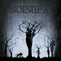 Purchase Noisuf-X - Voodoo Ritual