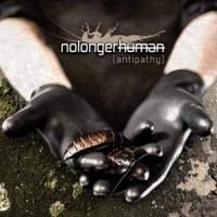Purchase Nolongerhuman - Antipathy