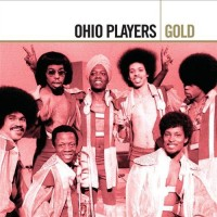 Purchase Ohio Players - Gold (Remastered) CD2