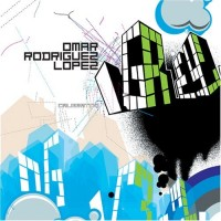 Purchase Omar Rodriguez-Lopez - Calibration