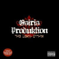 Purchase Osiris Produktion - The Beats Within