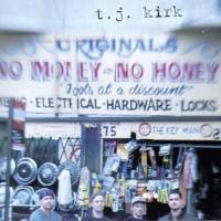 Purchase T.J. Kirk - TJ Kirk