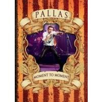 Purchase Pallas - Moment to Moment