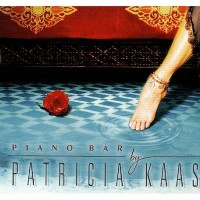 Purchase Patricia Kaas - Piano Bar