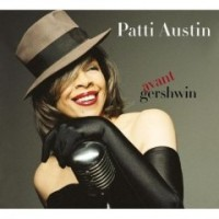 Purchase Patti Austin - Avant Gershwin